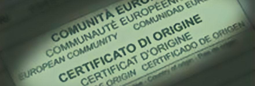 certificato_origine